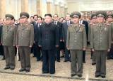 [팩트체크] '北 미사일 아버지' 이병철 英 제재 명단서 사라졌다?