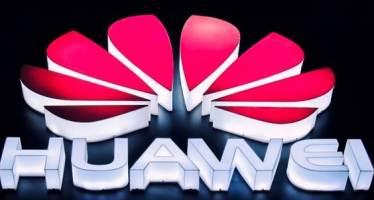 영국, 화웨이 퇴출 공식화…연말부터 장비 매입 금지