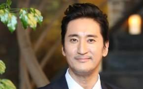 """""""가족 2차 피해 막기 위해""""…신현준, KBS '슈돌'  전격 하차"""