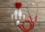 4대 중증질환 진료비 연 12%씩 늘었다…1인당 진료비 778만원