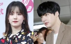 """구혜선·안재현 소송 10개월만에 이혼 합의…""""서로 앞날 응원하기로"""""""