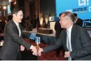이재용, 다음주 현대차 남양연구소 답방…삼성-현대 협력 본격화?