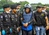 이주 노동자 많은 방글라데시인···'가짜 음성 확인서' 비상