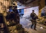 통금 어기면 '탕탕탕'…콜롬비아 무장단체의 살벌한 코로나 방역