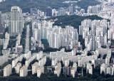[단독]강남아파트,30대 5명 '영끌'할 때 1명은 증여받았다