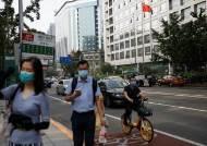[속보]중국 2분기 경제성장률 3.2% 반등…코로나19 이후 첫 상승세