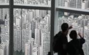 세금폭탄, 전셋값 불 붙였다