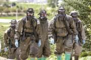 이라크서 귀국 근로자 34명 확진…부산항 감염도 한달 새 39명으로