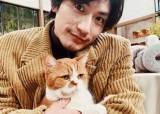 일본 배우 미우라 하루마 <!HS>자택서<!HE> 숨진 채 발견