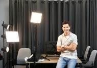 5살 아들 상위 0.3% 영재···유튜버 변신한 알베르토 교육법
