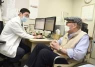 나이 많아도 심장 수술 걱정 뚝···91세 환자 성공 사례 나왔다