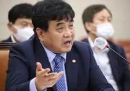 """여당과 방통위원장 후보자, """"KBS 수신료 인상"""" 한목소리?"""