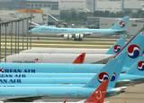 조직 슬림화 본격화하는 대한항공…유럽ㆍ동남아본부 폐쇄