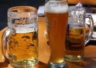 [더오래]신분증 검사 후 미성년자 합류…이 술집 처벌은