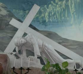 """[백성호의 현문우답] """"예수의 동정녀 탄생도 믿는다"""" 이슬람교에 대한 오해와 진실"""