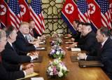 [위성락의 한반도평화워치] 좌초 위기 비핵화 협상, 북·미 실무대화로 돌파구 찾아야