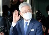 이재명 살린 그들, 조국·김경수 맡았다…'여권 구세주'된 LKB