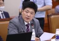 고 최숙현 청문회 시작, 경주시청 감독·주장·운동처방사 불참