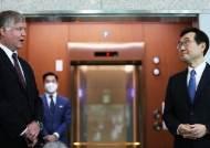"""""""韓, 美에 北영변·강선 핵시설 폐기 끌어내겠다 제안했지만 불발"""""""