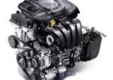 세타Ⅱ GDi 엔진 장착된 현대ㆍ기아차 국내서도 평생 보증받는다