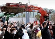 [이슈원샷]우한·신천지·마스크·이태원···6개월 사투, 싸움은 안끝났다