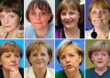[후후월드]코로나로 지지율 79% 반전···EU가 흉보던 '메르켈 신드롬'