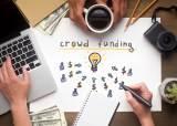 """""""크라우드펀딩에서 중소기업 지식재산권에 투자하세요""""…금융위 혁신금융서비스 추가 지정"""