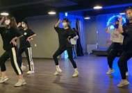 [단독]애플 비밀연구소, K팝팬 노린 애플워치 댄스앱 만들었다