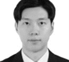 [<!HS>취재일기<!HE>] 성추행 징후 눈감은 서울시, 이젠 눈 뜨고 책임져야