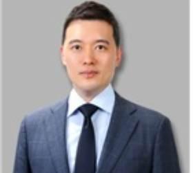 """[기고] FX 마진거래 사설 업체, """"합법 vs 불법"""" 끝없는 <!HS>논쟁<!HE>의 종결"""