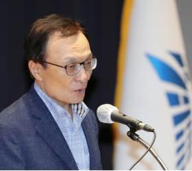 與 서울시장 선거 악재 추가? 공공기관 이전, 금융권 반발 시작