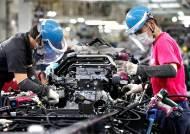 일본, 국내 자동차 공장 잇따라 폐쇄…한국은?