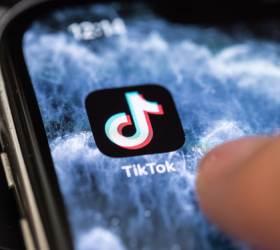 틱톡, 日서도 퇴출되나…자민당, '중국산 앱' 차단 추진