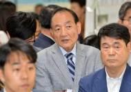 야당 몫 방통위원 김효재 추천…MB 청와대 정무수석 역임