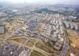 임대료 230만원 받아 종부세 6600만원…위례 떨어진 '폭탄'