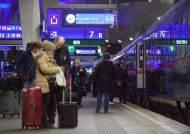 유럽인 거리두기 '역'발상···저가항공 밀린 야간열차 부활했다