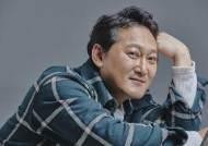 정만식 '복수해라' 합류, 스크린·브라운관 전천후 활약[공식]