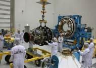 고체로켓 제한 해제…한국도 고성능 우주발사체 개발시대 활짝