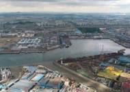 인천항도 뚫렸다···부산항 이어 러시아 선원 코로나 확진