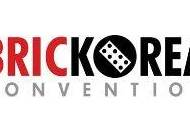 [더오래]레고 마니아 총출동 '브릭코리아컨벤션' 가볼까