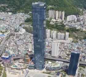 한국남부발전, 한국판 <!HS>뉴딜<!HE> 선도 위해 2024년까지 4조3000억 투자