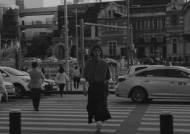 패션쇼 대신 영화를 만들다…파리지앵을 놀래킨 정욱준의 '서울서울'