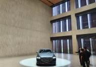벤츠·BMW 하는 '차량 인도 세레머니', 제네시스도 한다