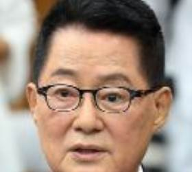 합의서 의혹 그대로인데, 박지원 국정원장 초스피드 임명