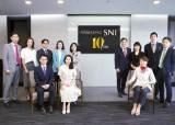 [함께하는 금융] 선진국형 투자파트너급 자산 관리 '멀티 패밀리오피스' 국내 첫 론칭