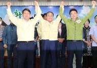'극적합의' 대구 신공항…국방부 최후통첩 통했다