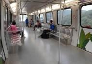 [뉴스분석] 예상의 5% 그친 용인경전철 승객...수요예측 어땠길래