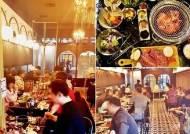 차별화된 소자본 고깃집 체인점창업 아이템 제공, 독일정육식당 '럭키살롱'