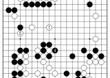 [삼성화재배 AI와 함께하는 바둑 해설] 유리할 때 AI의 수법