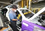 """통계청 """"6월 산업활동동향 코로나 속 전 산업생산 증가"""""""